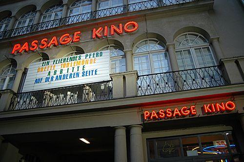 passage kinos casino