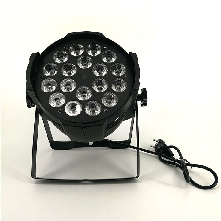 97 best Professional Lighting images on Pinterest