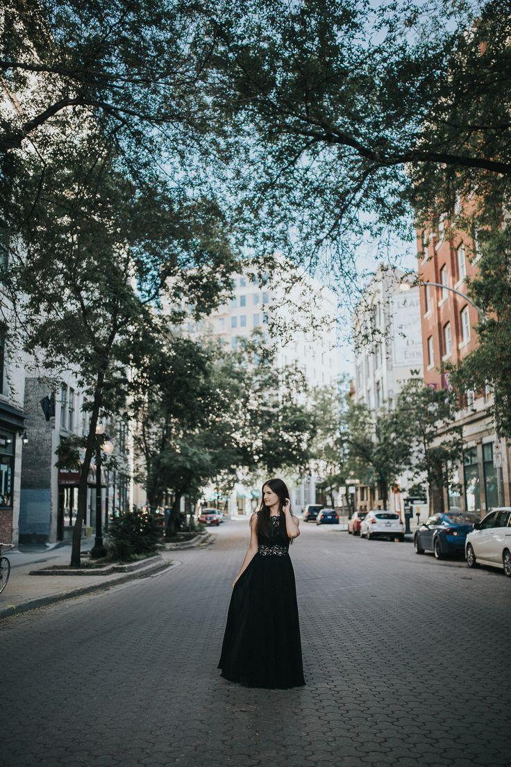Winnipeg Graduation Inspiration - Blog — CamrynElizabeth