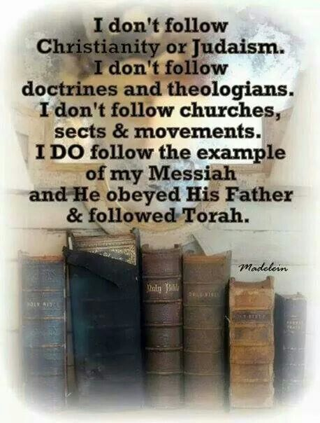 Of God. Following scripture. Grafted in.