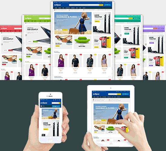 25 best images about responsive templates free download on