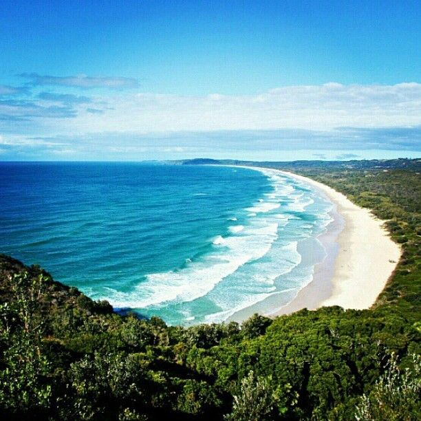 Hervey Bay QLD #Australia