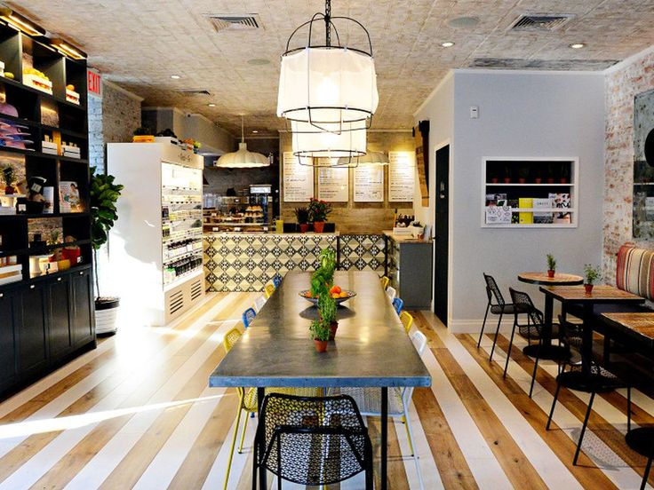 By Chloe Vegan Restaurant Will Feed Boston Kale Cookies & Cream Ice Cream and More [UPDATED] - Eater Boston