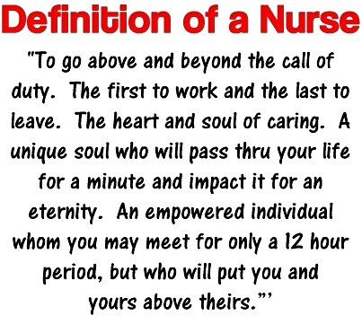 Best Retired At Nursing Images On   Nurses Nursing