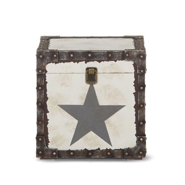 boite de rangement alinea vido de boite en bois de rangement pictures to pin on pinterest with. Black Bedroom Furniture Sets. Home Design Ideas