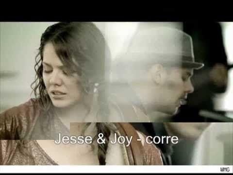 Canciones Para Enamorados [PARA DEDICAR-BALADAS] 2012 Lo Mejor de la mús...