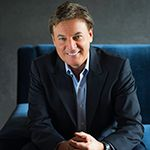"""""""Jesus chose a businessman to give him governmental keys to restore the kingdom,"""" Lance Wallnau said. """"Jesus is putting his hand on a Peter right now; like you're just saying, it's a businessman. Trump is a businessman with the keys of the kingdom right now to wreck what hell has been doing over the United States."""""""
