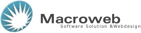 Small Business Website Management.• IT Support • Computer & Laptops Repair • Sales & Service • Web Development • Internet Marketing • Virus & Spy ware Removal • Software Installation • Search Engine Optimization