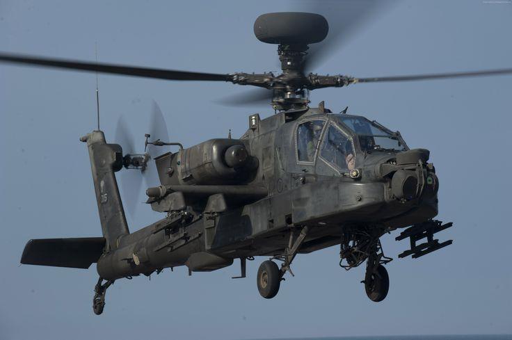 us helicopter - Szukaj w Google