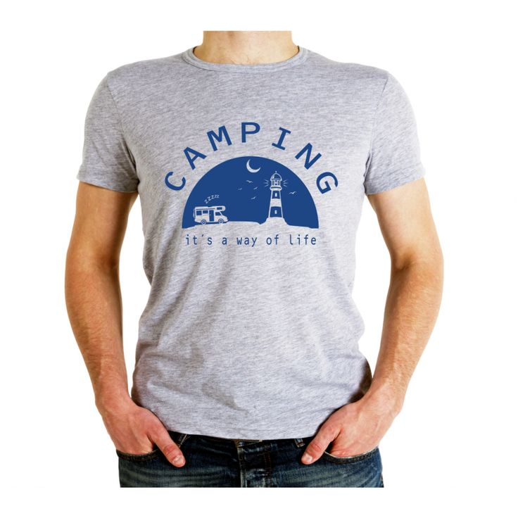 19 best Camper-T-Shirts images on Pinterest | Blackbird, Shirts and T shirts