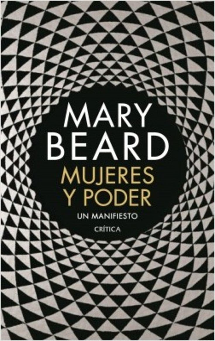 Los 10 libros sobre feminismo más leídos - LA NACION Chimamanda Ngozi Adichie, Theresa May, Fiction Books To Read, Books To Read Before You Die, Feminist Books, Bearded Lady, Nonfiction Books, Powerful Women, Reading Lists