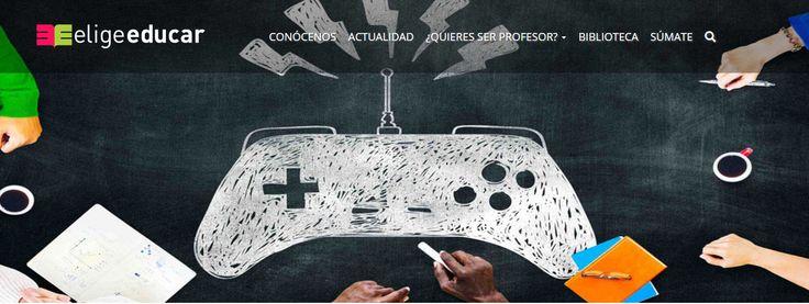 Los+videojuegos+que+la+están+rompiendo+en+las+salas+de+clases