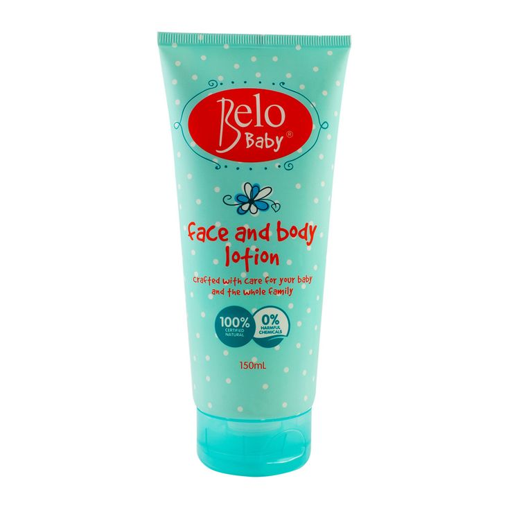 Belo Products