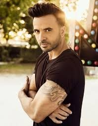 "ARTIST OF THE YEAR NOMINATION-Billboard Latin Music Awards-Luis Alfonso Rodríguez López-Cepero (aka Luis Fonsi), is a Puerto Rican singer, songwriter best known for his worldwide hit song ""Despacito"", featuring Puerto Rican rapper Daddy Yankee, which won four awards. The song was remixed by Justin Bieber in 2017. Fonsi's latest song is ""Échame la Culpa"", a duet with Demi Lovato."
