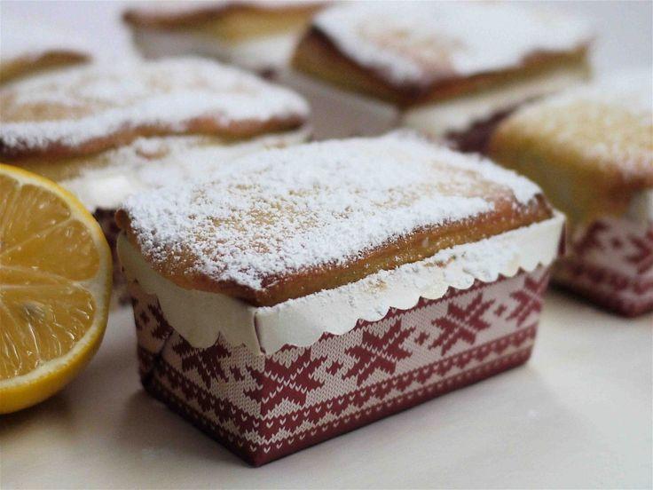 winter fruit salad hostess fruit pies