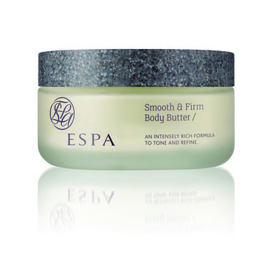ESPA - Smooth & Firm Body Butter