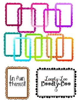 1000 images about education clipart on pinterest first for Doodly free