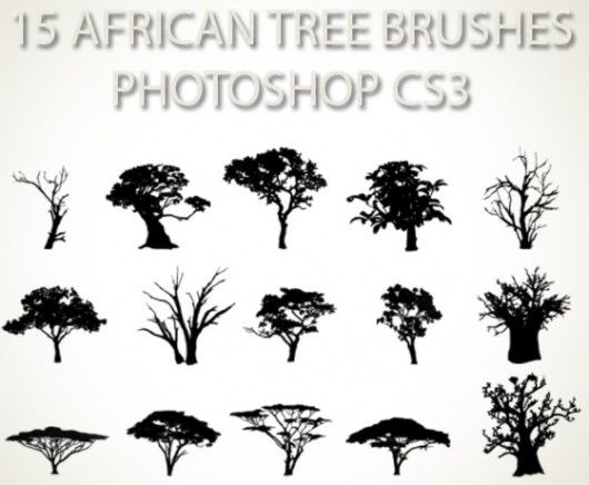 121 best tattoos large and colourful images on pinterest tattoo rh pinterest co uk south african tree tattoo tattoo african tree