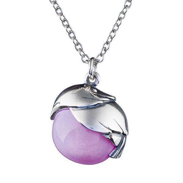 Tintti pendant, Kalevala Koru