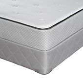 Sealy Posturepedic Atwater Firm Full Mattress Set