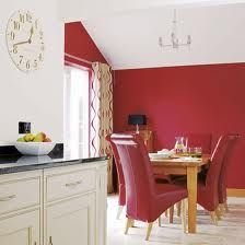 Red And Cream Kitchen   Google Search Part 26