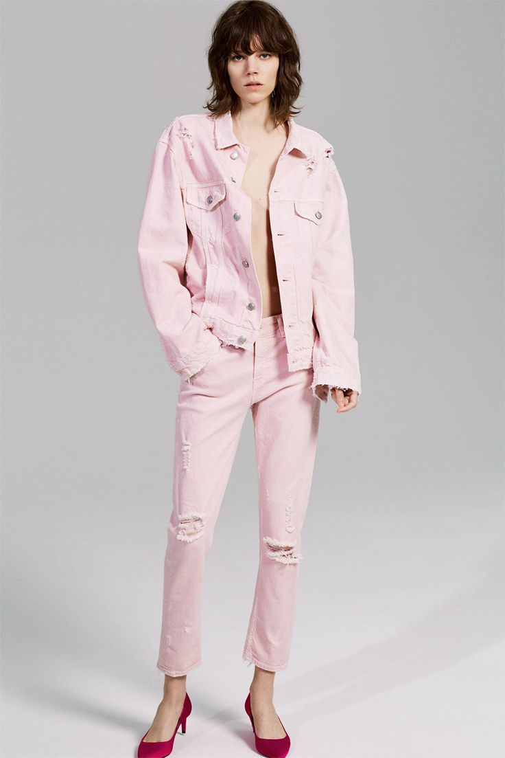 2017 SS Collection for Women | ZARA United States