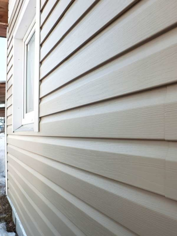 10 Popular Home Upgrades That Can Cost Less Than You Think In 2020 Vinyl Siding Styles Vinyl Siding Siding Styles