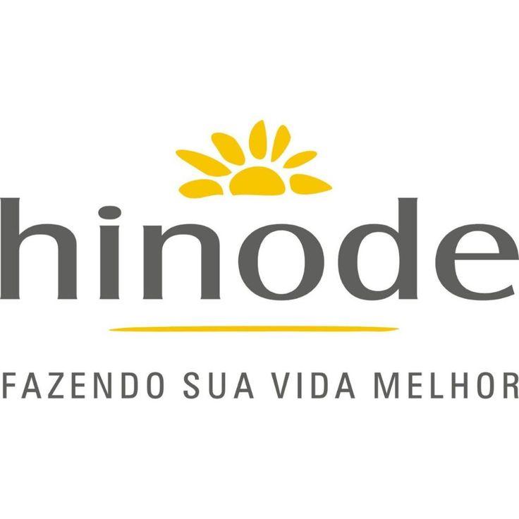 Experimente nossos produtos,entre na nossa loja virtual https://online.hinode.com.br/775354