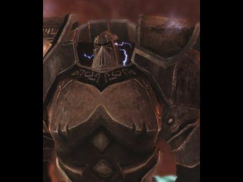 Dragon Age Origin. Мудрость Каридина