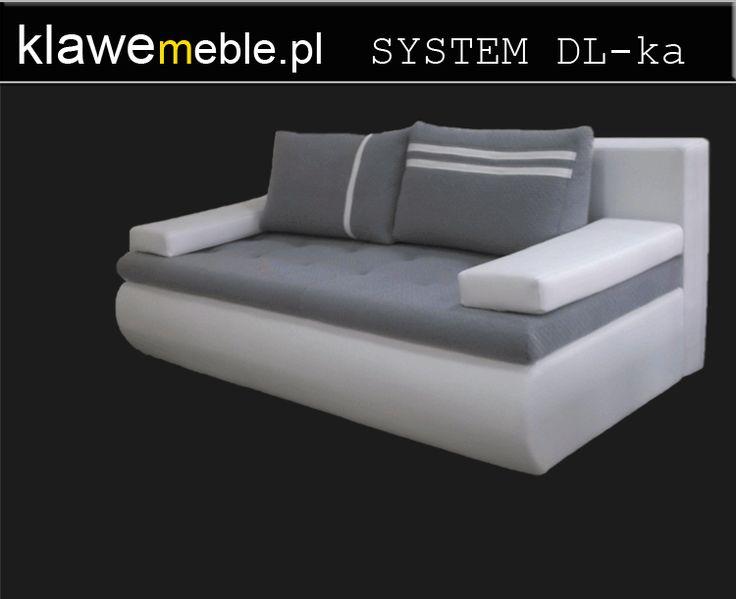 http://klawe-meble.pl/themes/default/img/dlka.gif