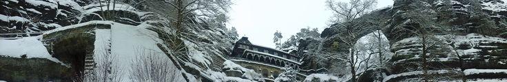 Tour-Guide-Accommodation-Rental | Bohemian Switzerland