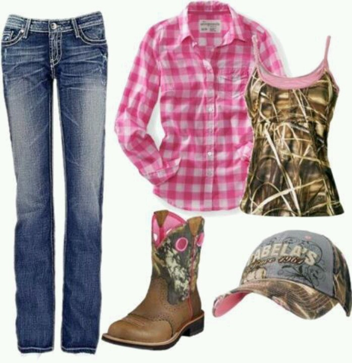 Baby Duck Dynasty Clothes
