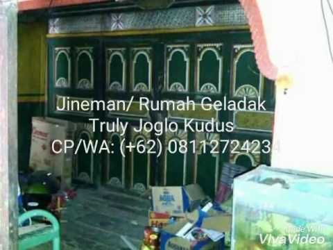 """Truly Joglo Kudus presents a project of  custom mini wooden house at Cisarua, Bogor, West Java. A simple design of Javanese house applying """"Joglo"""" roof. We keep manufacturing Joglo / Wooden houses, pergola and other custom wooden design & structure works. We mostly use recycled teak.  Info:  Telp/Whatsapp:(+62) 08112724234  Facebook: Arif Joglo Java Bali email: Truly.Arifsuryanto@Gmail.com Www.trulyjoglohouse.blogspot.co.id Worldwide shipping and installation"""