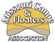 Links to all the floating rivers in Missouri with rental companies