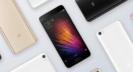 Harga HP Xiaomi Android Terbaru