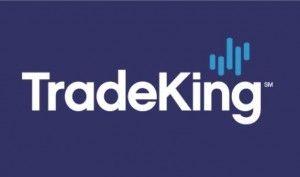 TradeKing Review