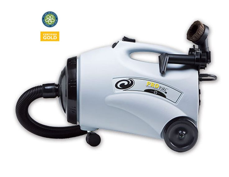 best inexpensive canister vacuum cleaner vacuum