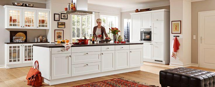 Die besten 25+ Meda küchen Ideen auf Pinterest Küche strahler - günstige küchen ideen