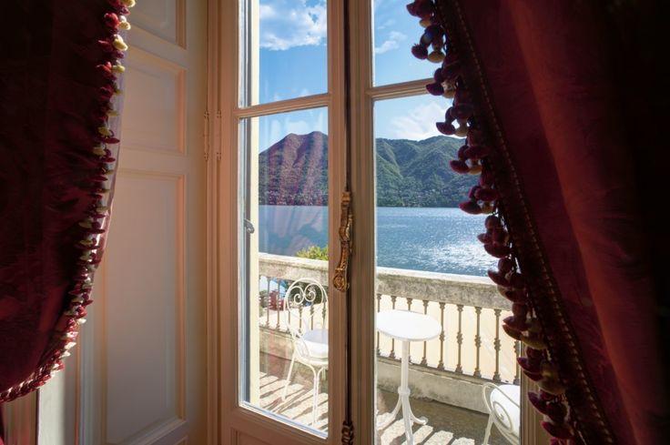 Villa d'Este - Albergo 5 Stelle Lusso Lago di Como, Cernobbio