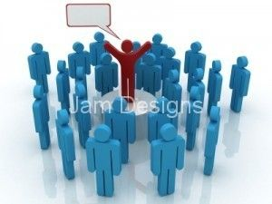 Ways-to-Promote-Your-Social-Networking-Site-on-Your-Blog-300x225