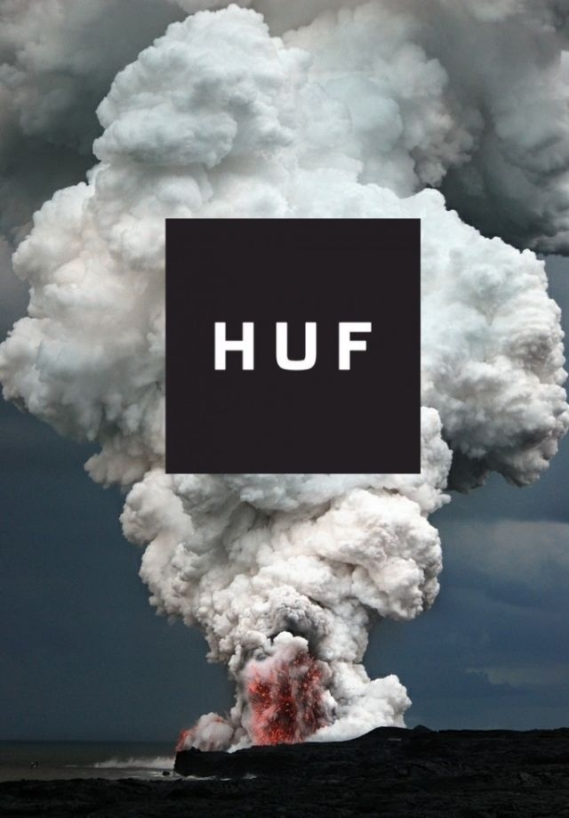 Huf || AcquireGarms.com