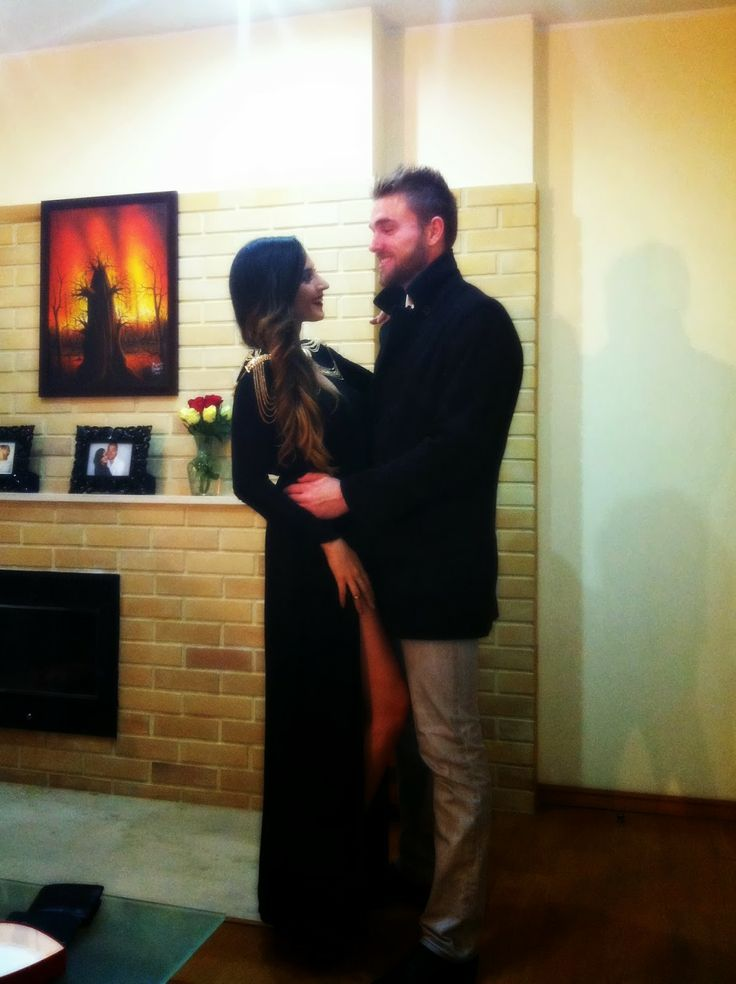 Ledeir Intl Street Style Kim Kardashian Style Oscars Yandra Vitorio Caleb Patterson Sewell Guarda Redes