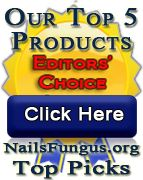 Treatment of Toe Nail Fungus, Nail Fungus Cure, Toenail Fungus