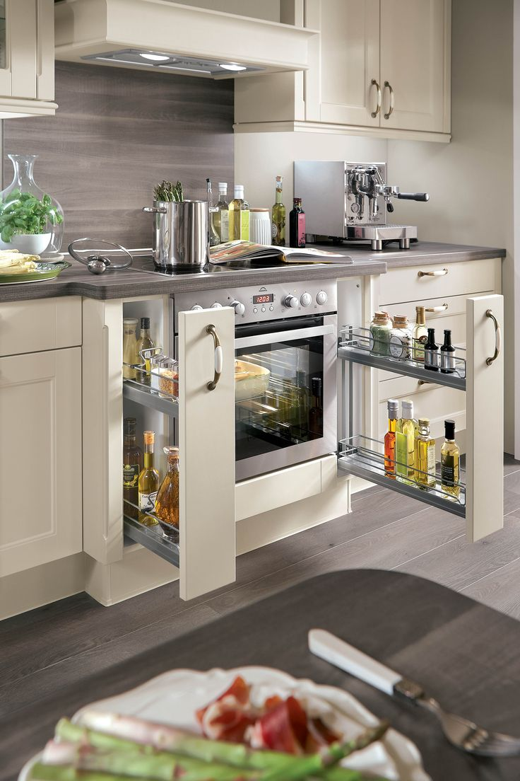 Fresh SMC Kitchens Pontyclun are the exclusive suppliers of Nobilia Kitchens Come and see our showroom