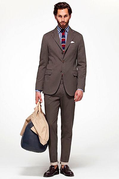 66 best Wedding suit ideas images on Pinterest   Herringbone ...