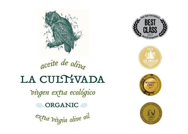 Al 4x een onderscheiding gewonnen! trots #olijfolie #Biologisch #biologischeolijfolie https://www.bommelsconserven.nl/delicatessen/olijfolie_en_vinaigrettes_online_kopen_bij_bommels_conserven/olijfolie_online_kopen_bij_bommels_conserven/