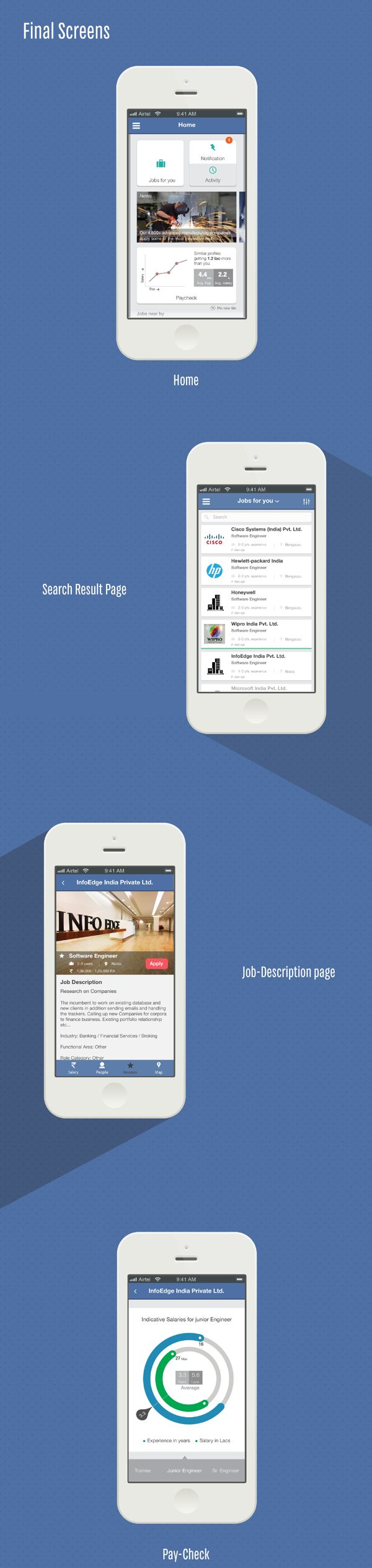 25  best ideas about application for job on pinterest