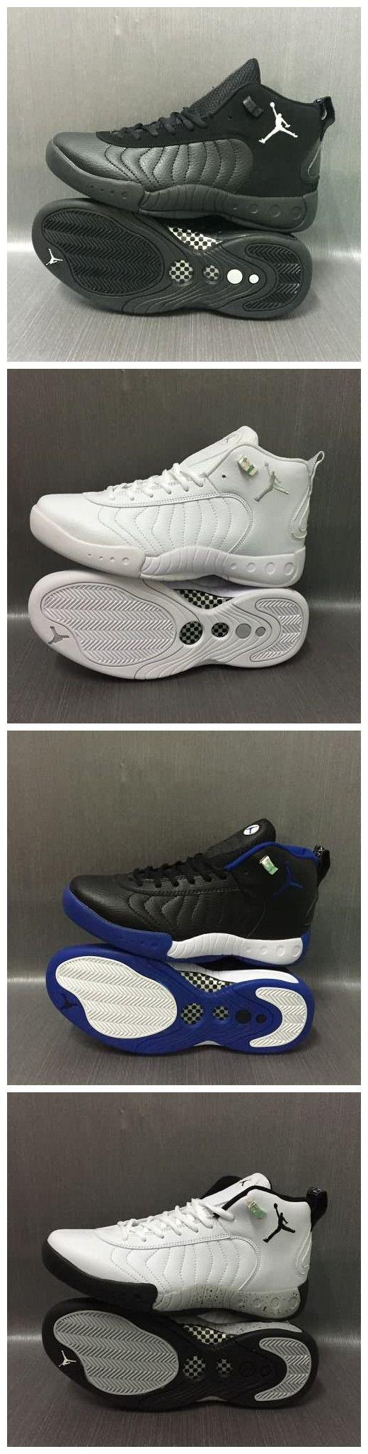 2017 Air Jordan 12.5 Retro Men shoes Free Shipping Size:40~47 WhatsApp:8613328373859
