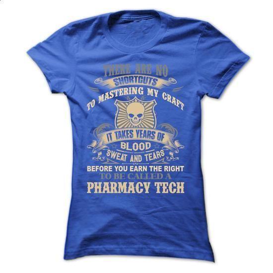 Funny Pharmacy Technician Hoodie/Tshirt - #baby tee #plain tee. ORDER NOW => https://www.sunfrog.com/Funny/Funny-Pharmacy-Technician-HoodieTshirt-Ladies.html?68278