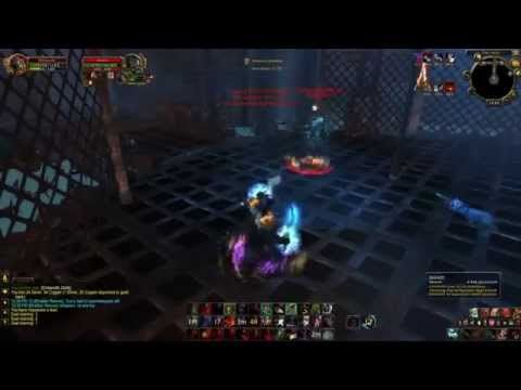 World of Warcraft 85 Subtlety Rogue PvP Movie - Mercader 8 - Filmed a few days after Cata Launch - Best sound on Amazon: http://www.amazon.com/dp/B015MQEF2K -  http://gaming.tronnixx.com/uncategorized/world-of-warcraft-85-subtlety-rogue-pvp-movie-mercader-8-filmed-a-few-days-after-cata-launch/